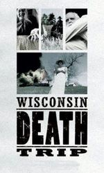 Wisconsin Death Tripen streaming