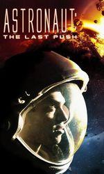 Astronaut : The Last Pushen streaming