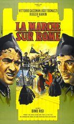 La Marche sur Romeen streaming