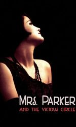 Mrs. Parker and the Vicious Circleen streaming