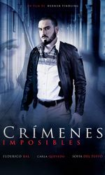 Crímenes imposiblesen streaming