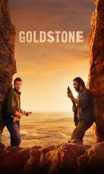 Goldstoneen streaming
