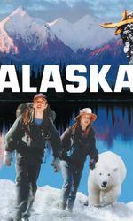 Alaskaen streaming