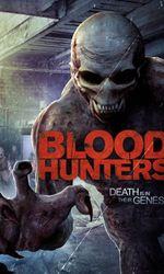 Blood Huntersen streaming