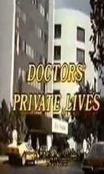 Doctors' Private Livesen streaming