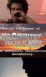No Country for Old Men: Josh Brolin's Unauthorized Behind the Scenesen streaming