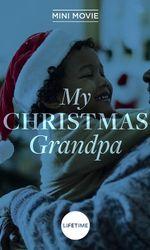My Christmas Grandpaen streaming