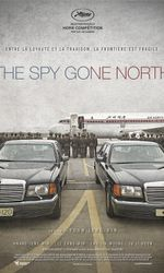 The Spy Gone Northen streaming