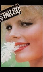 Star 80en streaming