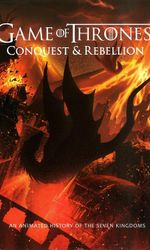 Game of Thrones Conquest & Rebellion: An Animated History of the Seven Kingdomsen streaming