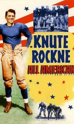 Knute Rockne, Tous Americanen streaming