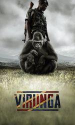 Virungaen streaming