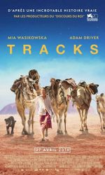 Tracksen streaming