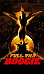 Full Tilt Boogieen streaming