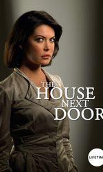 The House Next Dooren streaming