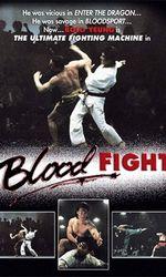Bloodfighten streaming