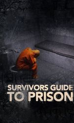 Survivor's Guide to Prisonen streaming