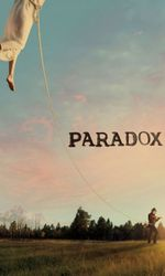 Paradoxen streaming