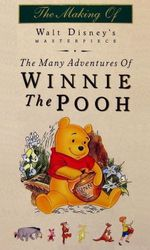 The Many Adventures of Winnie the Pooh: The Story Behind the Masterpieceen streaming