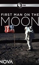 First Man on the Moonen streaming