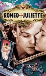 Roméo + Julietteen streaming