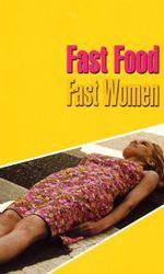 Fast Food Fast Womenen streaming