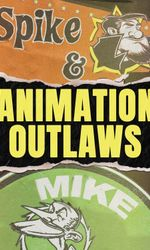 Animation Outlawsen streaming