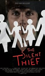 The Silent Thiefen streaming
