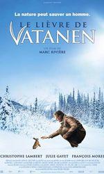 Le lièvre de Vatanenen streaming