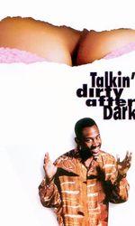 Talkin' Dirty After Darken streaming