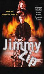 Jimmy Zipen streaming