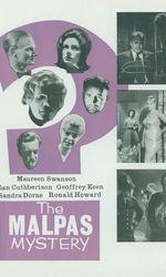 The Malpas Mysteryen streaming