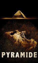 Pyramideen streaming