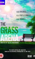 The Grass Arenaen streaming