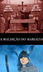 A Maldição do Marialvaen streaming