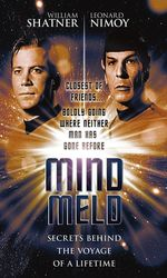 Mind Meld: Secrets Behind the Voyage of a Lifetimeen streaming