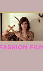 Fashion Filmen streaming