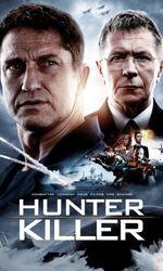 Hunter Killeren streaming