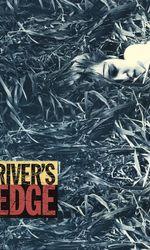 Le fleuve de la morten streaming