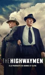 The Highwaymenen streaming