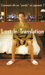 Lost in Translationen streaming