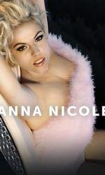 Anna Nicole: star déchueen streaming