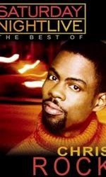 Saturday Night Live: The Best of Chris Rocken streaming