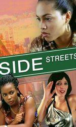 Side Streetsen streaming