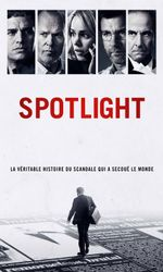 Spotlighten streaming