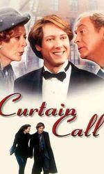 Curtain Callen streaming
