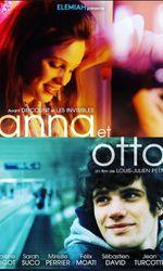 Anna et Ottoen streaming