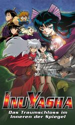 Inuyasha, film 2 : Le Château des illusionsen streaming