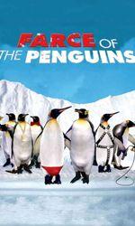 Farce of the Penguinsen streaming