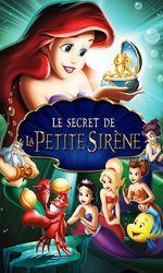 Le Secret de la Petite Sirèneen streaming